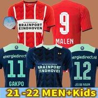 2021Euro Soccer Benzema Griezmann Mbappe França Jersey Jersey Kante 20 21 Centenario Pogba Camiseta 2020 Giroud Matuidi Ndombele Thauvin Anniversary Men + Kids Kit