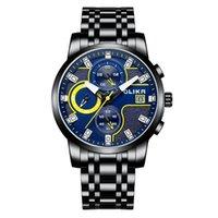 Relojes de pulsera https://detail.1688.com/offer/587393632337.html