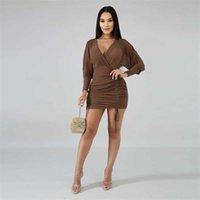 Горячие длинные зимние женские пижамы теплое платье пляж халат женские платье для ванны сплошной фланель мягкий модные женские платья платье на шнурок женские салфетки толстые