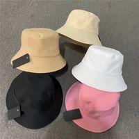 Designers Caps Hats Mens Bonnet Beanie Bucket Hat Womens Baseball Cap Snapbacks Beanies Fedora Fitted Woman Luxurys Design Chapeaux