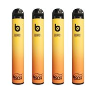 Bang Pro Max Promax Switch XXTRA Cigarettes 2in1 Double Kit 1000+1000 Puffs Pen Maxpro Dual Cartridges Vs Disposable Vape pods puff bars xxl silicone nectar collector