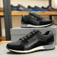 2021 الأزياء باريس 17fw ثلاثية حذاء رياضة للرجال الاحذية أحذية تنس زيادة الأحذية MJK0001