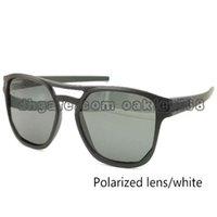 Goggles Verkauf Gläser und heiße Männer Sonnenbrille Beta Designer Polarisierte Marke Latch Sonnenbrille Frau Sport Radfahren Mann 9436 NVSFN
