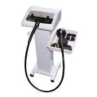 Nieuwe Professionele Stand G5 Taille Massager Body Vibrator Hoge Frequentie Body Massager Machinemassage met vibratie voor spa