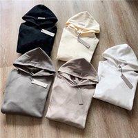 21 shohe qualität korrekte edition männer und frauen hoodies marke luxus designer hoodie sportswear sweatshirt lose mode freizeitjacke europäische größe m-xxl
