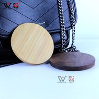 High Quality Wooden Wireless Charger 10W 15W For iPhone 13 Universal HighPower Fast Speed Wire less Charging