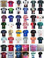Liga MX 21 22 مكسيكو كلوب أمريكا لكرة القدم الفانيلة ليون الثالثة بعيدا الصفحة الرئيسية 2021 2022 Camisetas Tigres Unam Chivas Cruz Azul الثالث التدريب قمصان كرة القدم مايوه دي القدم