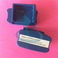 Printer Tinta Cartucho de cartucho Reseter para EPSON 7910 9910 7900 9900 PX-H10000 PX-H8000 Impresora Cartucho de residuos Tanque Kit