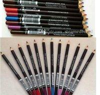 Best-Selling Bonne vente Base de haute qualité maquillage de haute qualité Crayon lipiner