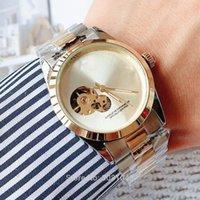 Dropshipping 2021 Prodotti di vendita Best Selling Uomo di lusso Orologio da polso meccanico Ruolo Automatico Steel Watch Orologio da uomo Orologio Reloj Hombre