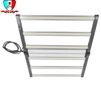 Plant Lamp Grow light LED 645W Better use for 1.2m*1.2m tent and indoor 110*63*16