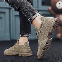أحذية اللباس للخطف كويرو lether عارضة شوس حذاء أحذية رياضية الصيف رجل الذكور اليدوية piel cow de