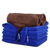 Ręcznik rybacki Odzież Zagęszczanie Nieszczęściowe Absorbenty Outdoors Wipe Wipe Ręki Ręczniki Sprzęt turystyczny