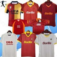 1991 92 Ретро футбольные трибуки 96 97 98 99 00 01 02 94 17 18 S-Rome Giannini Totti Batistuta Nakata Nela Balbo Statuto Tommasi Vintage Roma-S Classic Football