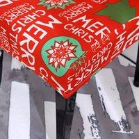 سبانديكس كرسي يغطي مطاطا لتناول الطعام غطاء مقعد حامي مكافحة القذرة الأغلفة القابلة للإزالة مأدبة الزفاف مطعم ديكور EEB5632