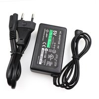 For PSP charger 5V AC Adapter Home Wall Charger Power Supply Cord for Sony PSP PlayStation 1000 2000 3000 EU US plug