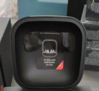 2019 New W1Chip Pop UP PB Windows Pro Беспроводные наушники Bluetooth Наушники Bluetooth с зарядным устройством Power Display TWS Беспроводные гарнитуры