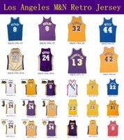 Özel Dikişli Basketbol Formaları 1 Booker 22 Ayton 3 Paul 13 Nash 34 Barkley 31 Marion 32 Kidd Mitchell Ness 1992-2021 Parke Klasikleri Retro ve Şehir Forması