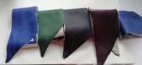2021 Foulard de concepteur Foulard de soie Foulard de mode Bandeau de luxe Marques de luxe Écharpe Femmes Silk Silk Silk Hair Bands 100 * 5cm