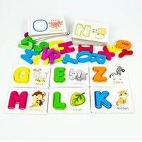 Детские досрочные образовательные игрушки Когнитивные игрушки Учение СПИДа Детские просвещения Карты грамотности Образовательные карты