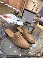 أنيقة عارضة مصمم صندل النساء الأحذية الفاخرة المدببة بأشبي أحذية عالية الكعب ورقة بلورات الجسيمات بريق الكعوب عالية مع مربع
