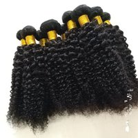 Holiday Promotion Curly deep wave Brazilian human hair remy virgin hair bundles 3pcs beautiful curl
