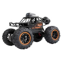Remote Control Toy WIFI FPV 1:18 4WD Car with 720P Camera Climbing Car High Speed Trucks Toys Kids Children