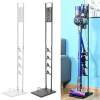 Freestanding Handheld Cordless Vacuum Cleaner Stand Rack For...