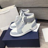 Homens Casual Sapatos Esportivos Mulheres Sneakers Lace Lace Up Sneaker Conforto Bonito Chaussures Ma N Treinadores Diários Estilo de Vida Skateboarding Corredores Grande 35-45