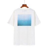 21FW Erkekler Kadınlar S Lulu Yoga SuperMe Sis Tanrı Korkusu Essentials T-shirt Tişört Tee Tops Melekler Palm Hoodies Ceket Ada Gömlek CC Küpe Takım Elbise Çanta Ayakkabı 02
