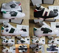 Nike Air Max Retro Jordan Shoes 14 Mens Basketball обувь Черный Синий желтый 14s Спорт Sneaker Мужские Кроссовки Zapatillas дез Chaussures Jumpman Zapatos