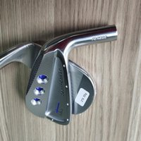 Complete Set Of Clubs 2021 Jean Carlo JC501 Golf Iron Head Club Forged Carbon Steel Wood Driver Putter