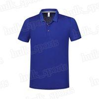 2020 2021 Eşofman Hoodies Ceket Kapşonlu Kazak Spor Gömlek Survetement Eşofman Erkekler + Çocuk Kitleri Eğitim Takım Elbise Sıcak Yeni