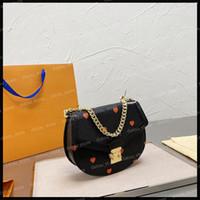 حقيبة يد النساء المصممين أكياس الأزياء حقائب الكتف حقائب جلدية حقيبة crossbody حقائب مصممي المرأة حقائب اليد المحافظ نيونو