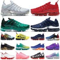 2021 الرجال النساء احذية الجري الذئب الرمادي الثلاثي الأسود الأبيض علم الفلك الأزرق أتلانتا الولايات المتحدة الأمريكية الذهب الباستيل الرجال أحذية رياضية في الهواء الطلق الرياضة