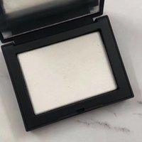 Fondazione trucco Polvere pressata in polvere 10g polvere per il viso cosmetico