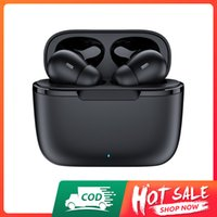 Accept cash on delivery-stock in Nigeria-fast delivery--TWS Pro3 original bluetooth headphones, wireless, sports, stereo