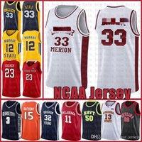 Брайант NCAA 33 Кири Леброн 23 Джеймс Ирвинг Дуэйн 3 Уэйд Баскетбол Джерси Кавхи Стивен 30 Карри Леонард Рассел 0 WestBrook Ray 34 Allen