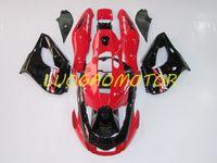 Kits Fairing Kits Free مخصص هدايا Fairings Kit ل YZF1000R YZF 1000R 1997 1998 1999 1999 2000 2002 2002 2003 2005 2005 2005 2005 2005 2007 2005 97 98 99 00 01 02 03 04 04 05 07 07