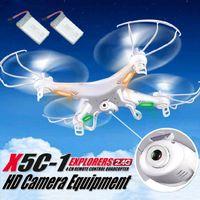 Profissional RC Big Drone GPS Quadcopter com HD Camera WiFi FPV Siga-me Helicópteros Brinquedos de Controle Remoto para Presente Childrens