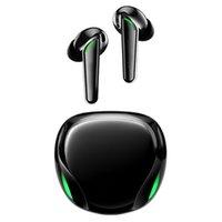 XT92 Wireless Earphone Bluetooth TWS Earbuds Headphone Cell Phone Earphones Headset Microphone