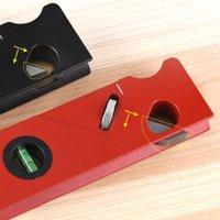 Профессиональные наборы инструментов ручной работы B2RB Phamfer Plane для древесины, деревообрабатывающего края угловой укол, для быстрой обрезки и фаски
