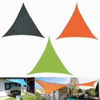 3M impermeabile panno per tenda da sole anti-ultravioletto ombra vela giardino piscina cortile tenda parasole tenda