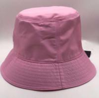 Ведро шляпы бейсбольные колпачки Beanie бейсболка для мужских женщин Casquette человек женщина красота шляпа горячее высокое качество