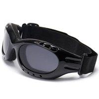 Full Rim Skiing Skate Glasses Outdoor Goggles Climbing Cycling Sunglasses Eyewear Lenses