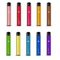 Аутентичные Memento K18 Одноразовые POD Устройство 1500Установок Vape Pen 850MAH E-Cigarettes Kit 4.8ML Kit DHL бесплатно