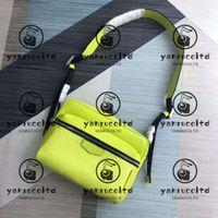 YSL PRADA DIOR LOUIS VUITTON CHANEL GUCCI bolsas bolsas bolsa de ombro feminina bolsa masculina bolsa bolsa crossbody carteira cintos sapatos carteiras