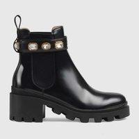 kadınlar için kovboy çizmeleri bayan tıknaz topuk iş takım ayakkabı moda batı kristal arı yıldız çöl yağmur botu kış kar bileği martin