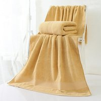 Towel 3 Pcs Beach Bath Sheet Wash Face Hand Square Set Breathable Absorbent Bathroom Washcloth Home El Travel Accessori