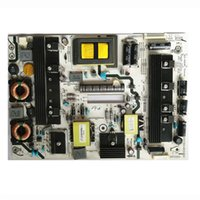 Оригинальный ЖК-монитор питания TV Board Parts RSAG7.820.4903 / ROH для Hisense Led55k560x3d Led50k680x3du